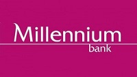 millenium-bank